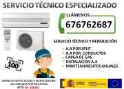 Servicio técnico mitsubishi murcia telf. 67676244…
