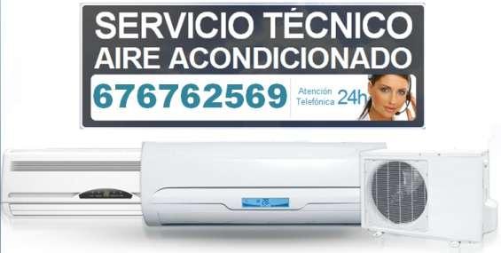 Servicio técnico york tarragona telf. 676762569~