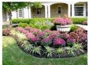 Buscamos jardineros (377)