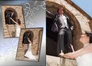 Fotografo economico para bodas books freelance ca…