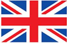 Aprende inglés en línea con un profesor nativo de inglés