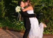 Fotografo freelance reportajes de bodas, economic…