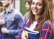 Curso de idiomas con language campus