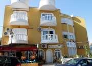 Apartamento 2 dormitorios junto al golf villamart…
