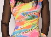 Escoge el vestido de cóctel perfecto