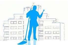 Limpiezas por obra en carabanchel