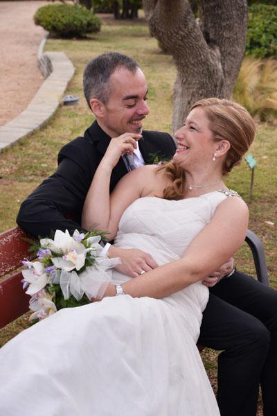 Fotos de Fotografo de bodas buen precio economico reus 1