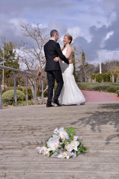 Fotos de Fotografo de bodas buen precio economico reus 2