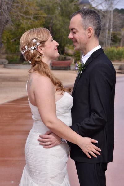 Fotos de Fotografo de bodas buen precio economico reus 8