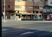 Local comercial en alameda de san anton cartagena