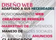 ¿quieres hacerte visible en la web?