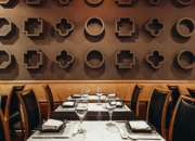 Traspaso bar restaurante 450m² en pozuelo de alar…