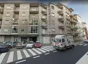 Se vende piso en orense barrio de san francisco