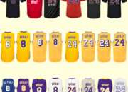 Camiseta Lakers Bryant baratas