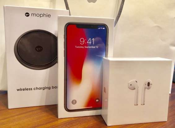 Fotos de Venta:apple iphone x ,8/plus/iphone 7plus/samsung galaxy note 8/s8plus/dj mixer/ 1