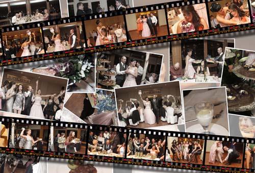 Fotos de Para bodas fotografo profesional economico sant feliu de guíxols 6