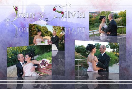 Fotos de Para bodas fotografo profesional economico sant feliu de guíxols 5