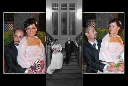Fotos de Para bodas fotografo profesional economico sant feliu de guíxols 4