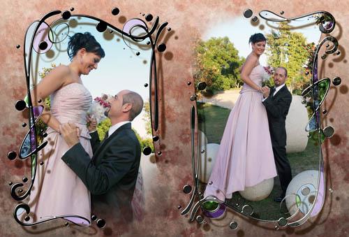 Fotos de Para bodas fotografo profesional economico sant feliu de guíxols 1