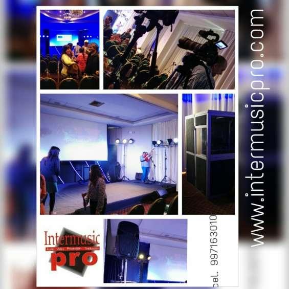 Fotos de Perú traducción  micrófonos debate equipos interpretes audio eventos cel. 997163 2
