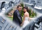 Reportajes económicos fotografo de bodas books pa…