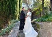 Fotografo de bodas economico en figueres