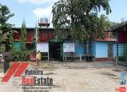 Se vende centro recreativo en nicaragua