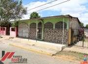 Venta de casa en masaya-nicaragua