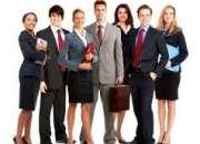 Promotores con sueldo fijo (168)