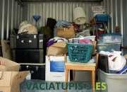 Recogida de muebles madrid 659/57-58.24