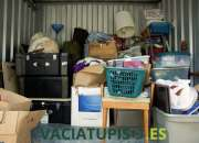 Vaciado de muebles  madrid 659/57-58.24