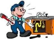 Mudanzas,limpieza,pintura,electricidad somos los …