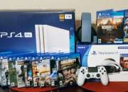 Xbox one s 1tb console €150