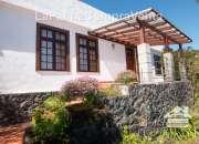 Id-238  casa unifamiliar  con suelo urbano en vil…