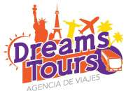 Dreams tours agencia de viajes venta de paquetes …