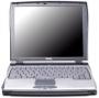 A la venta   Sony PCG-K33 VAIO K33 -Mobile Pentium 4----$850