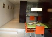 Alquilo piso amueblado en Barcelona ( Eixample )