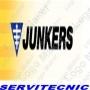 CALENTADORES JUNKERS ASISTENCIA TECNICA JUNKERS EN VALENCIA SERVICIO TECNICO JUNKERS EN VALENCIA 961 179 485