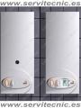 Reparacion de caldera de gas, reparacion de calderas en valencia