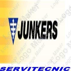 Asistencia tecnica de junkers en valencia servicio tecnico junkers en valencia