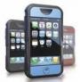 EN VENTA MARCA NUEVA VERSIÓN DE MANZANA IPHONE 16 GB DE REDES 3G