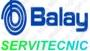 SERVICIO TECNICO BALAY EN VALENCIA ASISTENCIA TECNICA DE BALAY VALENCIA