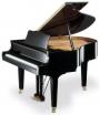 Clases de piano y de música. Iniciación musical para todas las edades.