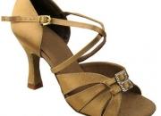 Zapatos de baile de salon,tango,salsa
