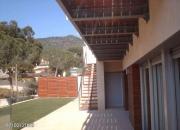 Casa de alto standing en Alella -Ocasión