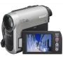 vendo videocámara SONY Handycam HCR HC38