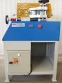 maquina pelacables electricos