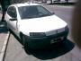 Vendo Fiat Punto 1.2 año 2000