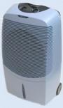 Bioclimatizador(aire acondicionado gratis)
