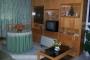 Vendo piso 4 dormitorios San Blas 215.000 euros